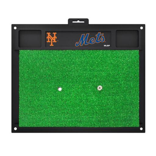 FANMATS New York Mets Golf Hitting Mat
