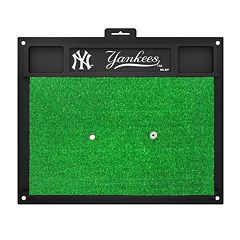 FANMATS New York Yankees Golf Hitting Mat