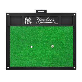 FANMATS New York Yankees Golf Hitting Mat