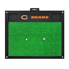 FANMATS Chicago Bears Golf Hitting Mat