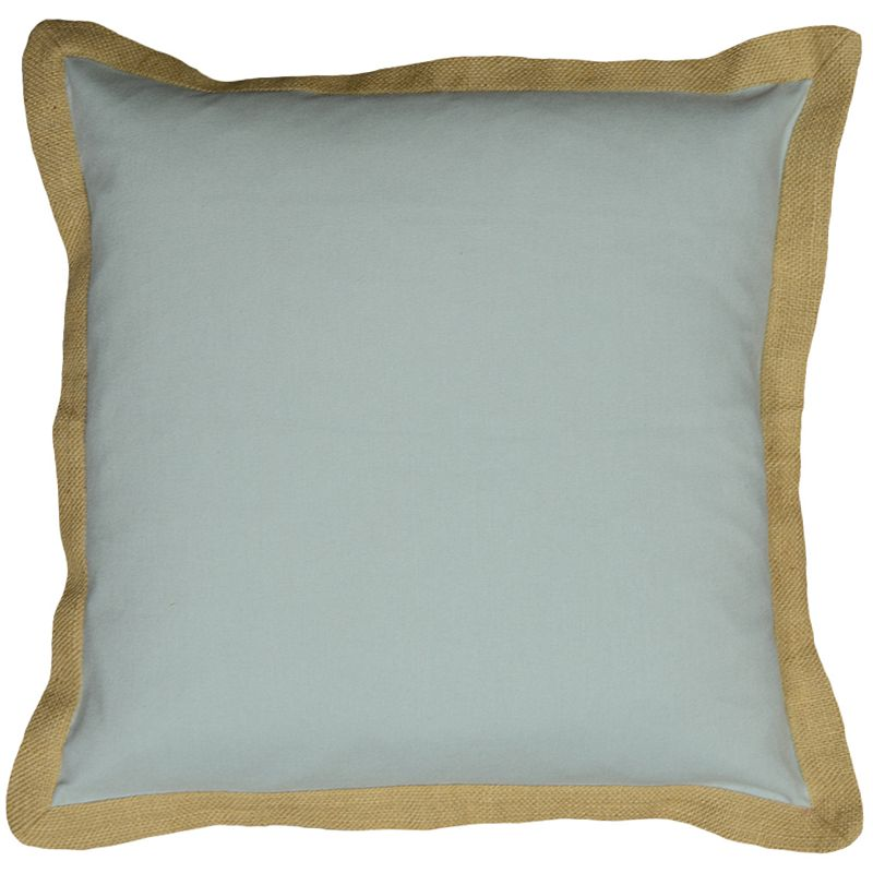 Blue Imported Throw Pillow Kohl 39 S