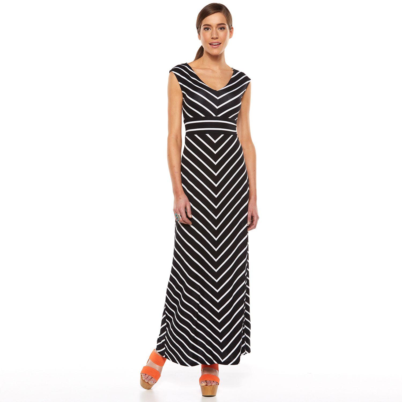 2031510_Naya_Black?wid=800&hei=800&op_sharpen=1 100 serious deals on dresses for women you gotta see!,Kohls Apt 9 Womens Clothing
