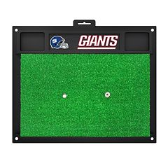 FANMATS New York Giants Golf Hitting Mat