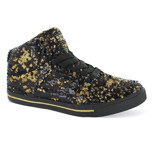 Gotta Flurt Women S Shoes