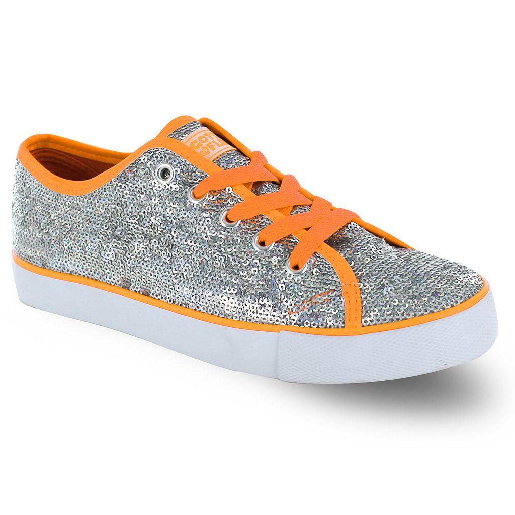 Gotta Flurt Pizzazz Women's Dance Shoes