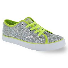 Gotta Flurt Pizzazz Women's Dance Shoes