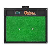 FANMATS Florida Gators Golf Hitting Mat