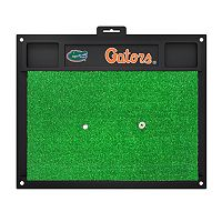 FANMATS Florida Gators Golf Hitting Mat