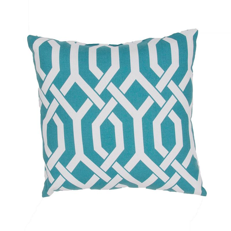 Cover Throw Decorative Pillow Kohl s
