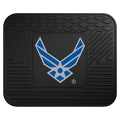FANMATS US Air Force Utility Mat