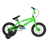 Dave Mirra Valens 14-in. BMX Bike - Boys