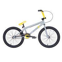 Dave Mirra Sankt 20-in. BMX Bike - Boys