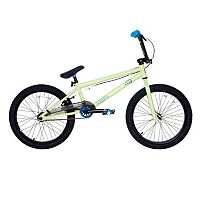 Dave Mirra Respiro 20-in. BMX Bike - Boys