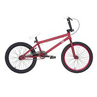 Dave Mirra Redefin 20-in. BMX Bike - Boys