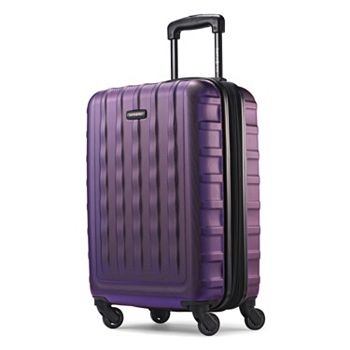 Samsonite Ziplite 2.0 20