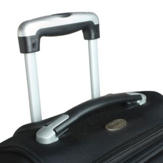 DePaul Blue Demons 20.5-in. Wheeled Carry-On