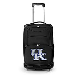 Kentucky Wildcats 20.5-in. Wheeled Carry-On