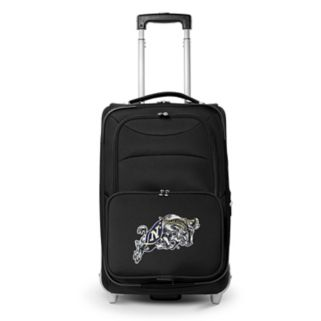 U.S. Naval Academy 21-in.  Wheeled Carry-On