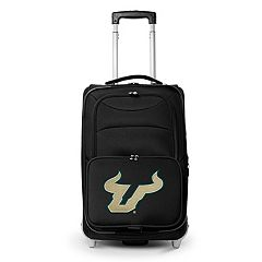 South Florida Bulls 21 in  Wheeled Carry-On