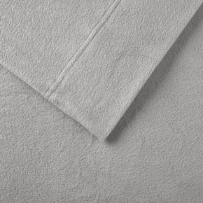 True North by Sleep Philosophy Microfleece Sheets