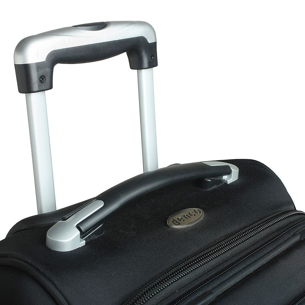Stanford Cardinal 21-in. Wheeled Carry-On