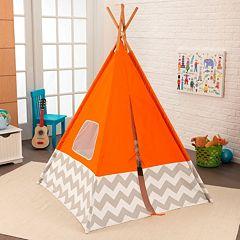 KidKraft Teepee Play Tent