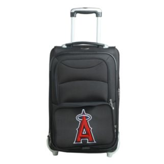 Los Angeles Angels of Aneheim 20.5-inch Wheeled Carry-On
