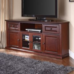Crosley Furniture Tv Stands Entertainment Centers Furniture Kohl S