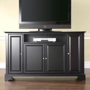 Crosley Furniture LaFayette Large TV Stand