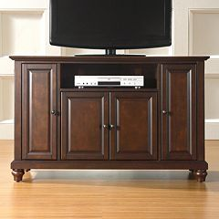 Crosley Furniture Cambridge TV Stand
