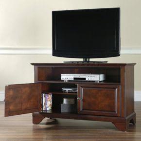 Crosley Furniture LaFayette TV Stand