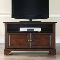 Crosley Furniture LaFayette TV Stand
