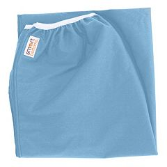 Smart Bottoms Smart Liner