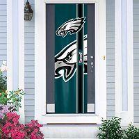 Philadelphia Eagles Door Banner