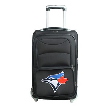Toronto Blue Jays 20.5-inch Wheeled Carry-On
