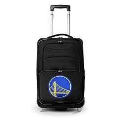 Golden State Warriors 20.5-inch Wheeled Carry-On