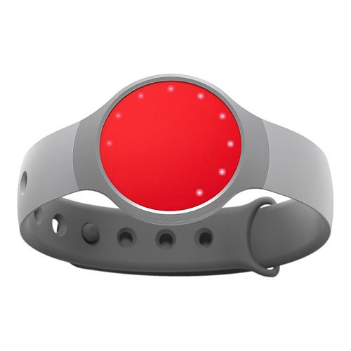 Misfit Flash Fitness Activity & Sleep Tracker Wristband