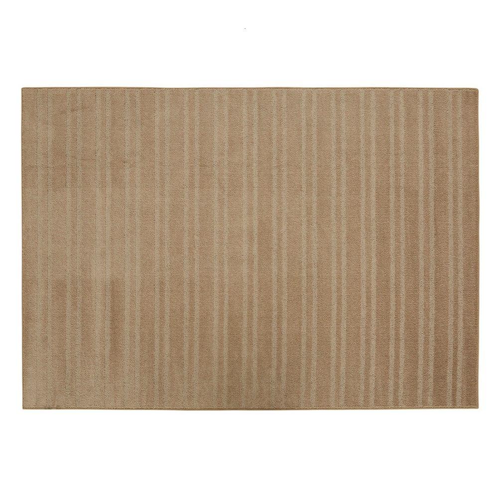 rugs home decor kohl u0027s