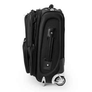 Dallas Cowboys 20.5-inch Wheeled Carry-On