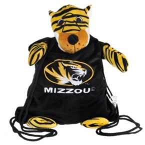 Missouri Tigers Backpack Pal