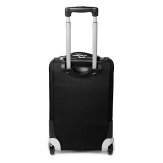 St. Louis Blues 20.5-inch Wheeled Carry-On