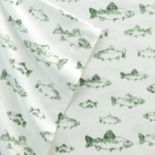 Eddie Bauer Flannel Sheets