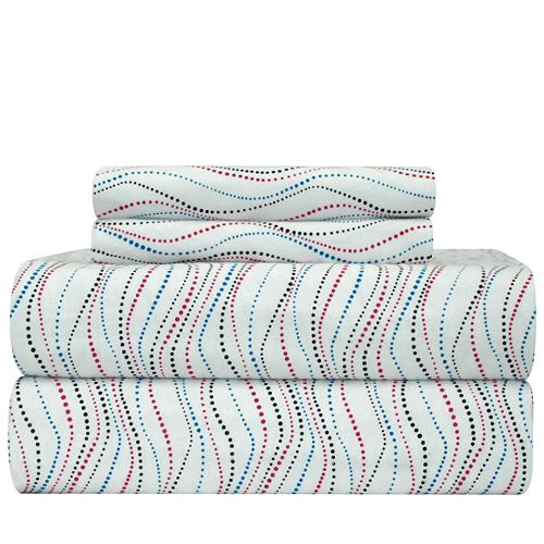 Pointehaven Flannel Sheets