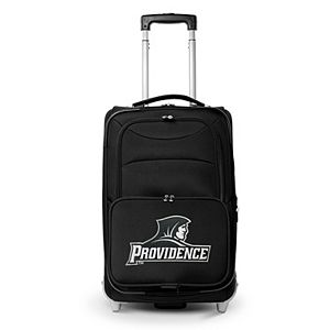 Providence Friars 20.5-inch Wheeled Carry-On