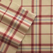 Micro Flannel® Sheet Set