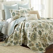 Palladium Reversible Quilt Set