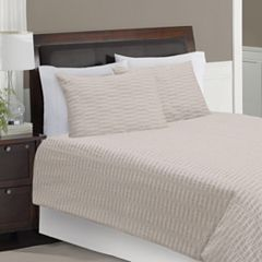 LaMont Home Parker Duvet Cover - Twin