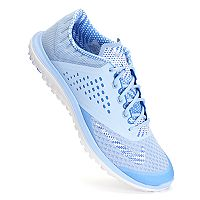 Nike FS Lite Run 2 Premium Women's Running Shoes