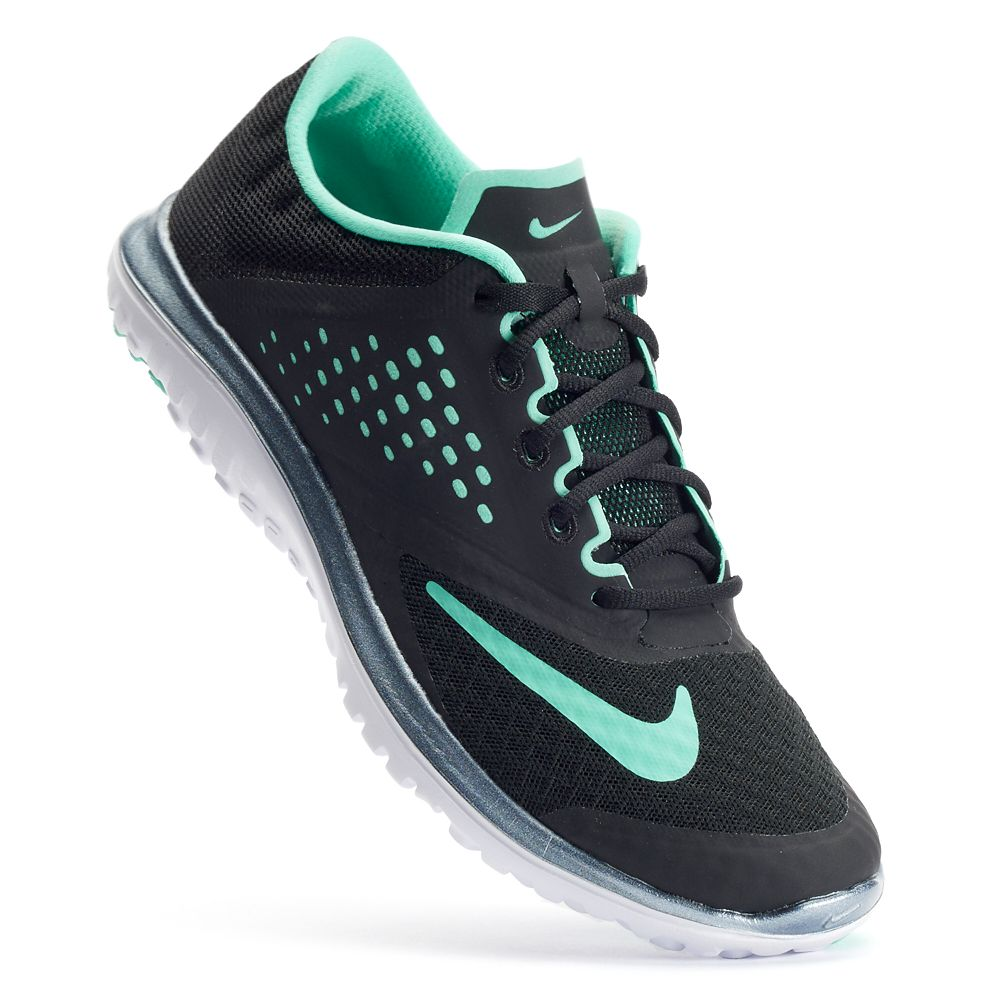 Cheap Nike 'Free 4.0 V3' Running Shoe (Men) Nordstrom
