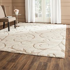 Area Rugs Shop Floor Rugs For Areas Large And Small Kohl S